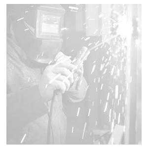 Alicante carpinteria metálica