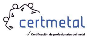 logos fempa 2013.cdr