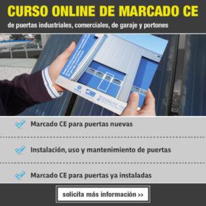 curso_marcado_ce_online